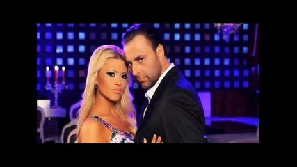 Ваня и Dj Дамян -знаем си номерата
