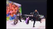 Dragana Mirkovic i Beat street - Samo jedan sat - (Official Video)