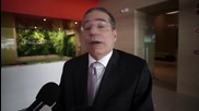 """Панама: Съоснователят на """"Мосак Фонсека"""" твърди, че те не са виновни"""