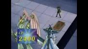 222 Епизод На Yu - Gi - Oh!