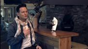 Прекрасна балада!!! Nedzad Neno Muric - 2015 - Ne dolazi (hq) (bg sub)