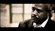 Trailer: Street Kings (2008)