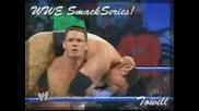 John Cena - Video