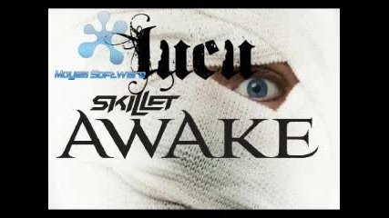 Skillet - Lucy [2009]