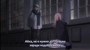 [ Bg Subs ] Noragami Aragoto - 05 [720p][gfotaku&easternspirit;]