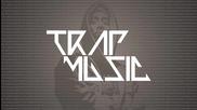 Kendrick Lamar - Maad City Eprom Remix Vanilla Cup Trap Bootleg