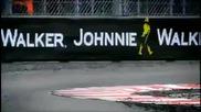 Формула1 - 2006 Season Review - Част 1 [ 9 ]
