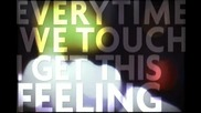 Morandi - Everytime We Touch
