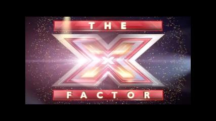 X Factor: Коя ще е следващата звезда?