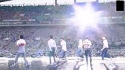 Nct Dream - Miracle at Dream Concert ( 12 . 05 ,май . 2018 )