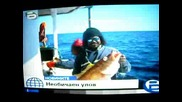Битиви новините - ракета 10.06.09