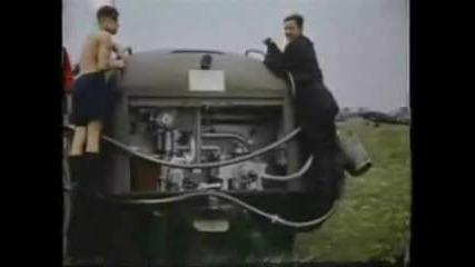 Luftwaffe (луфтвафе)