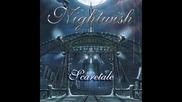 превод: Nightwish - 06. Scaretale (2011) Imaginaerum * Бг + Eng Lyrics *