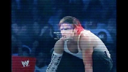 Jeff Hardy Small [mv]
