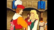 The.legend.of.prince.valiant 1x17 The.competitor part1