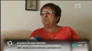 Класната на Лили Иванова за ученическите години на примата - Новините на Нова