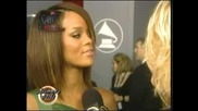 Nicole И Rihanna - Обща Песен