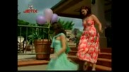 h2o - Русалки - Сезон 2 Епизод 24 - Бг Аудио