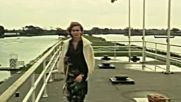 Професионалисти - Британски сериен филм 1 епизод Бг Субтитри
