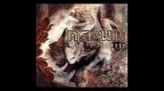 Nasum - Helvete ( full album )