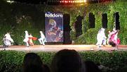 Международен Фолклорен Фестивал Варна (31.07 - 04.08.2018) 057