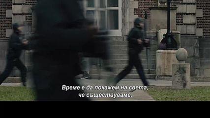 """Стъкления - ТВ спот """"Готови"""""""
