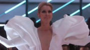 Celine Dion - My Heart Will Go On - Live 2017