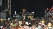 The Sword - Freya ( Live from Bonnaroo 2011)