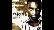 Akon Ft. Poynt - Im Sorry