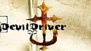 Devildriver - What Does It Take (to Be a Man) 2003 Hq (192 kbps)
