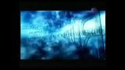 Малина - Леден Свят