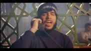 Тимати - Баклажан feat. Рекорд Оркестр ( Официално Видео )
