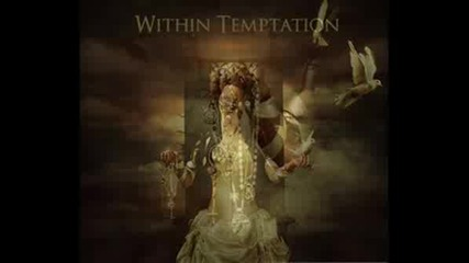 Within Temptation - Are You The One