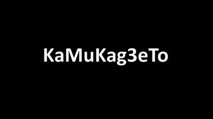 Housse music - Kamukag3eto Mix - best music dance melodies !