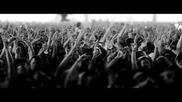 Лятно настроение от Nicky Romero & Mitch Crown - Skitzophrenic (official Video)