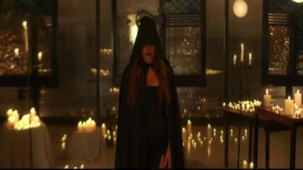 Helena Paparizou - Kati Skoteino (Оfficial video)