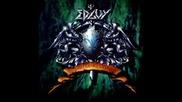 Edguy - Until We Rise Again