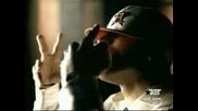 LL Cool J - Headsprung