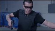 Honn Kong Ft Chaliani - Куката ( Фен Видео )