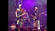 Уикеда - Сватба - Spirit of Burgas 2008