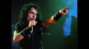 Dio - Live in Fresno 83