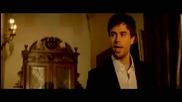 / Превод/ Enrique Iglesias - Tonight ft. Ludacris - Official Video 2010