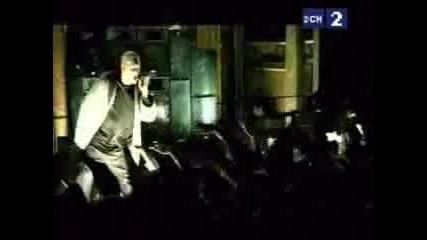 Eminem Lose Yourself !!!hd