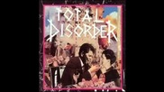 Disorder Media.wmv