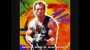 Alan Silvestri (Predator)- Main Tittle (soundtrack 1987)