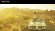 Dash Berlin and John Dahlback ft. Bullysongs - Never Let You Go ( Official Music Video )