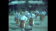 Дупница-Шопско хоро