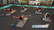 Yoga Fix Extreme