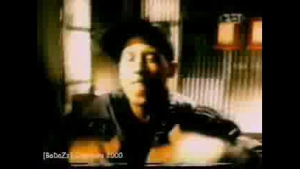 2pac (new song) 2009
