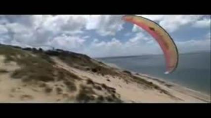 Menno de Jong - Nolthando (intro Mix) , video mix